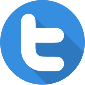 twitter-flat-shadow-logo-icon-400x400