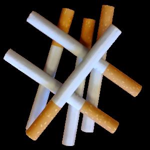 cigarettes-951983