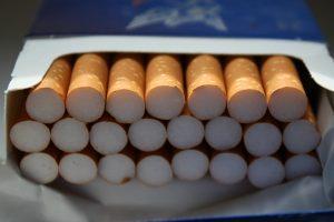 cigarettes_box_cigarette_box