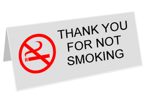 no-smoking-1428226_1280