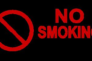 no-smoking-41752_1280