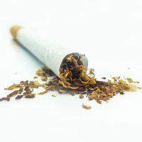 tobacco-1158679_1920