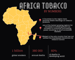 africa-tobacco_17961320_d3f5d8df8327035e7c2059f1aa8485bbba3db295