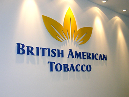How British American Tobacco made us sick, then dismissed us – former employees
