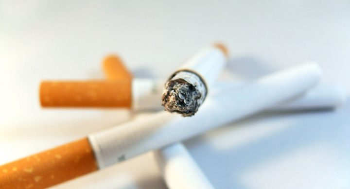 South Africa needs to curb Illicit cigarette trade